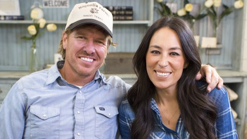 Peaceably Joanna Gaines Kids Adopted Images About Fixer Joanna Gaines Kids Clos Chip Joanna Gaines Kids Adopted Chip Blessed At Fifty