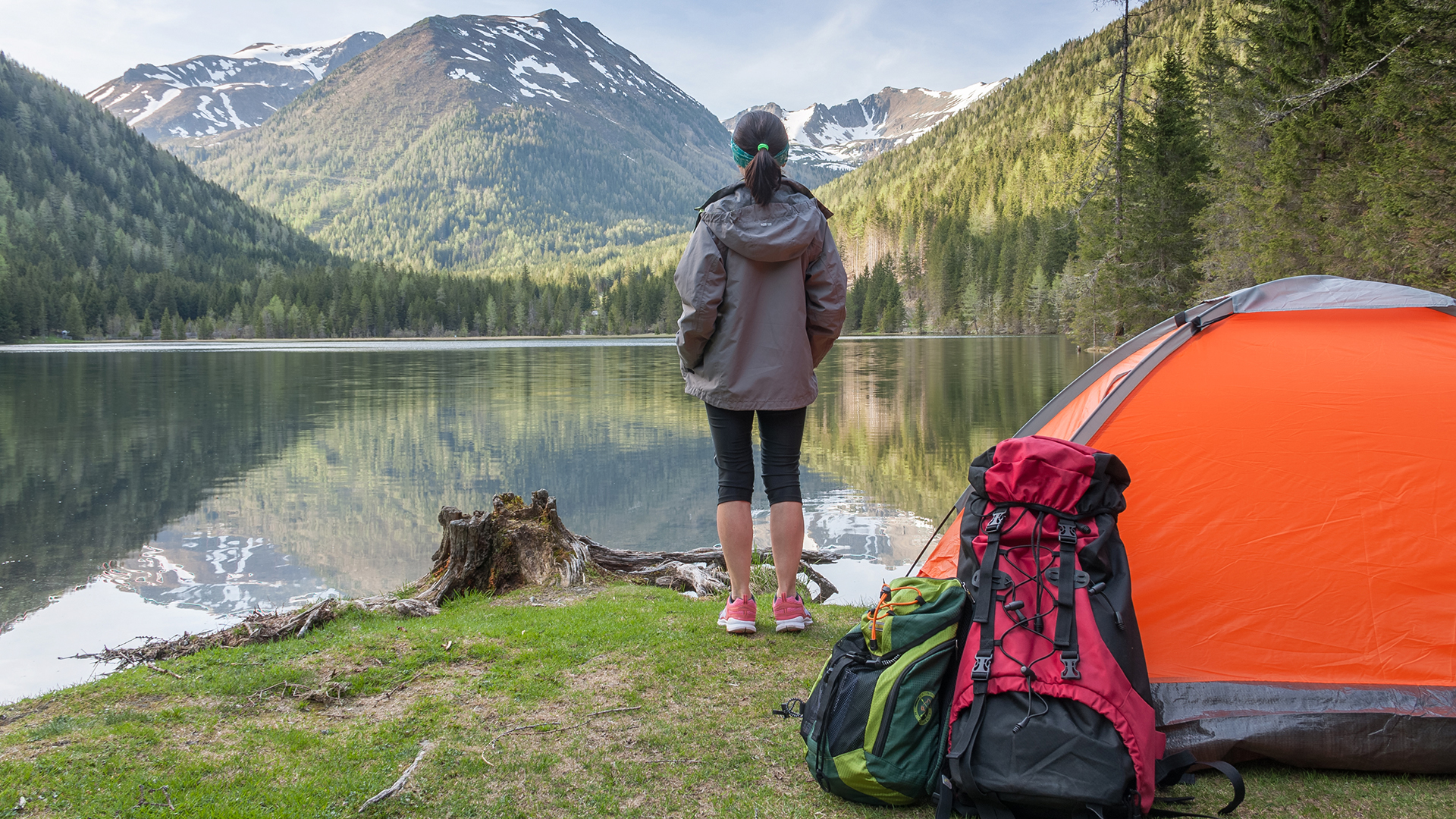 Gear Wallpaper Hd Camping Gear You Need To Pick Up Before Braving Nature