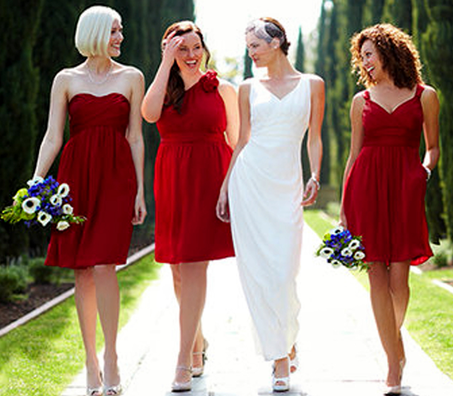 would you buy wedding gown target target wedding dresses