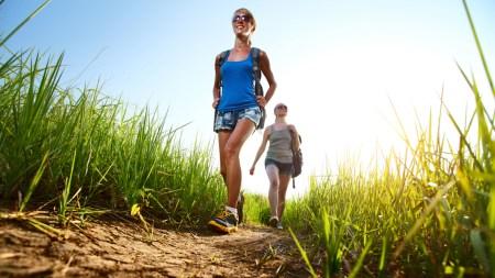 Does Slow Walking Burn Calories