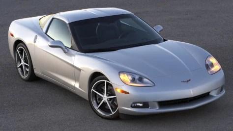 10 cars that get surprisingly good mileage - Business - Autos NBC News