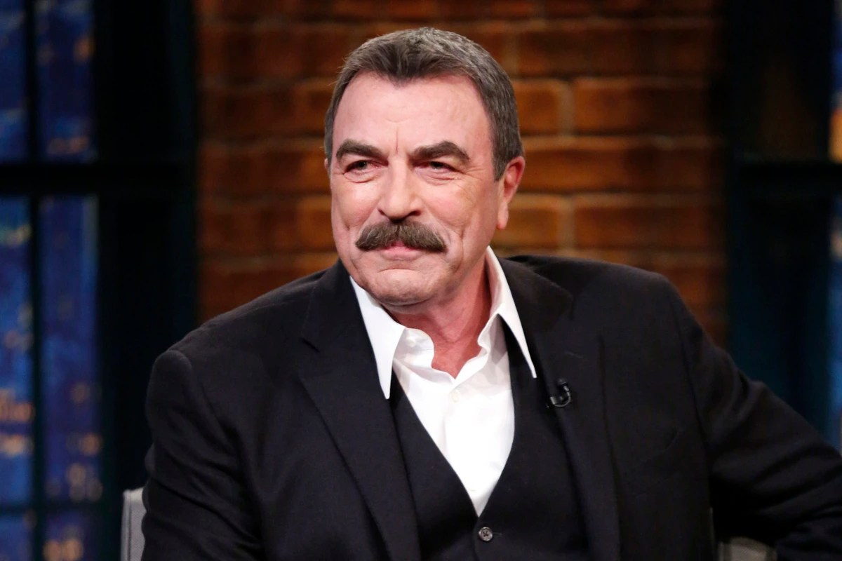 Musketier Bart Tom Selleck Settlement Accepted In California Water Fight