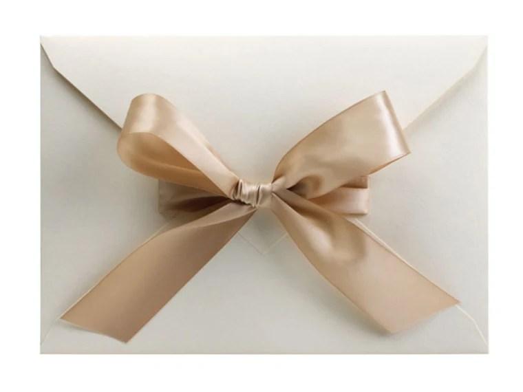 Online Wedding Invitations Etiquette for Digital Invites