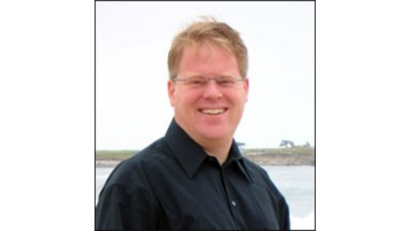 Press Release Microsoft Robert Scoble Joins PodTechnet Connected