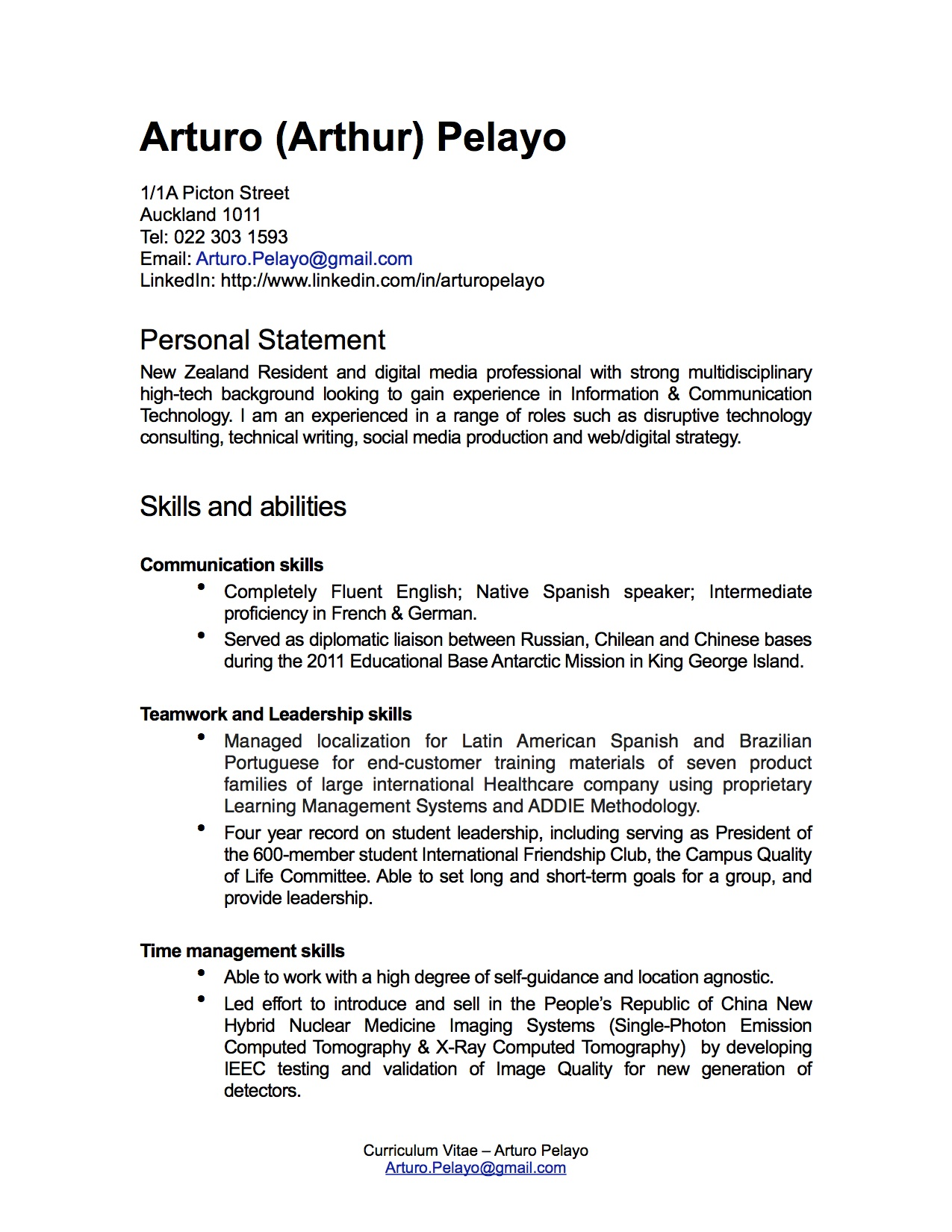 Sample Janitorial Resume Janitor Janitors Cleaning Teamwork Cover Letter