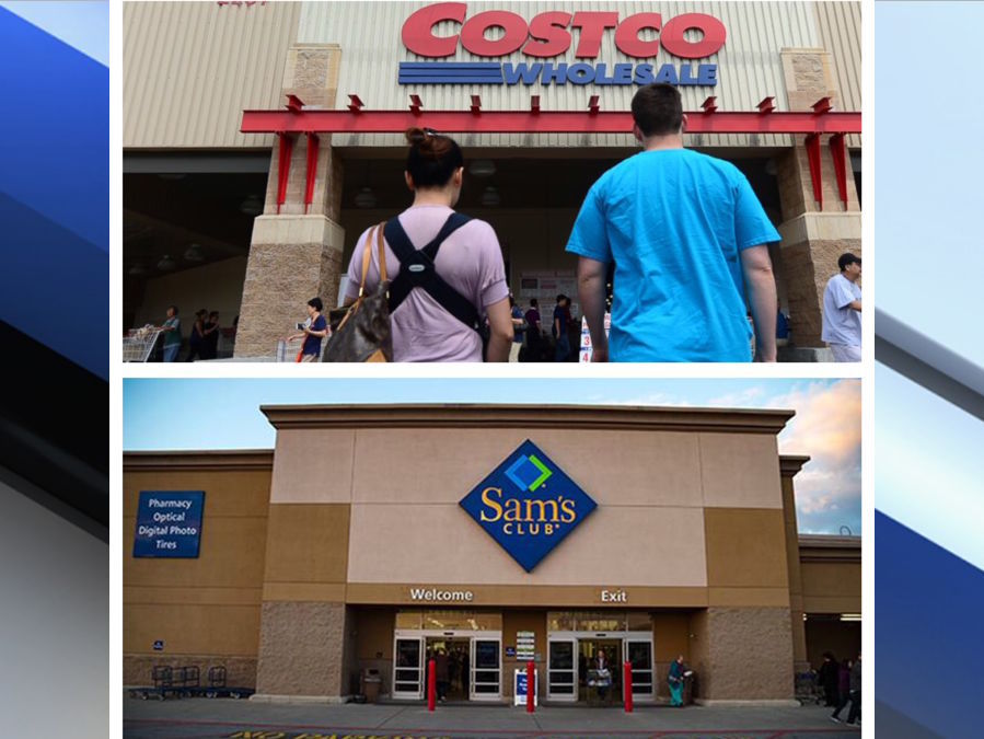 Costco vs Sam\u0027s Club How do they stack up against each other