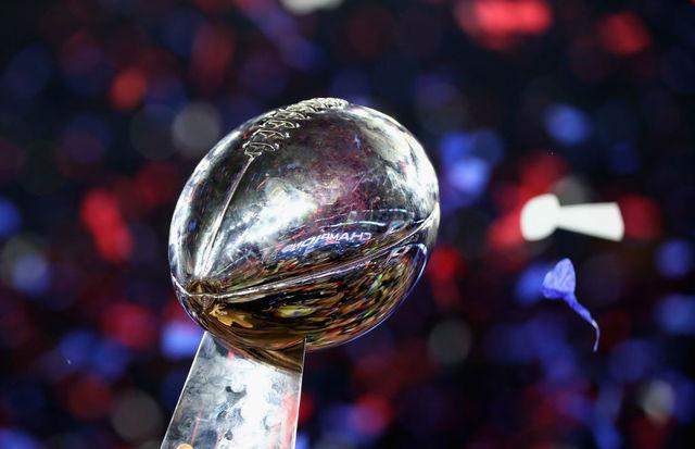 Super Bowl watch parties in Las Vegas 2018 - KTNV Las Vegas