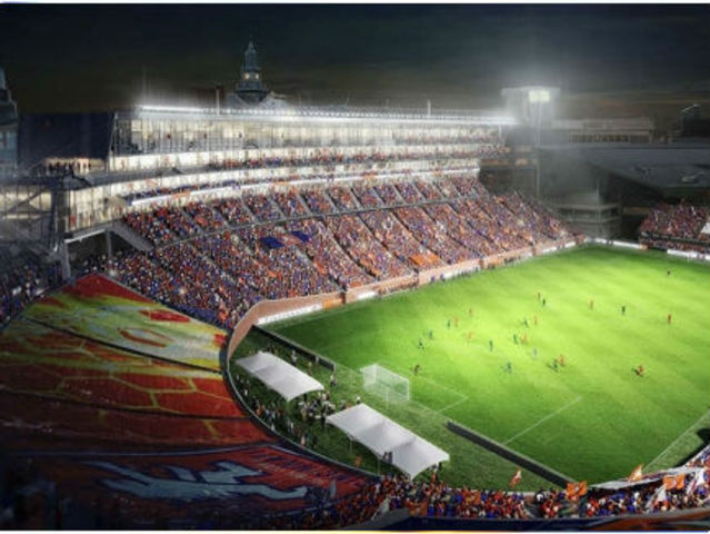 Nine reasons why FC Cincinnati is the soccer club that will succeed