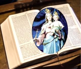 maria-na-biblia-pixabay-edit-ad