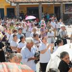 chalatenango_2013_024