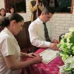 consagracion_familias_13_octubre_039
