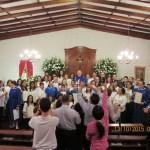 consagracion_familias_13_octubre_071