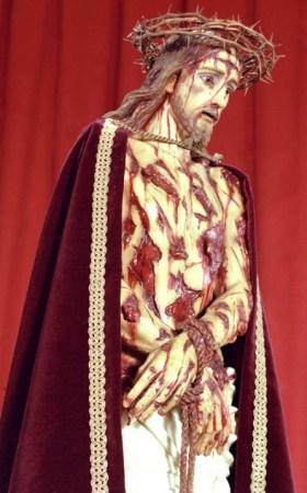 Nosso-Senhor-Flagelado