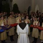 Primeira Missa do Pe. Diego Faustino Maia