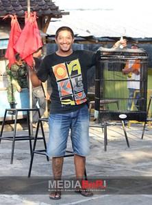 Rsj Magelang Lpse Kementrian Kesehatan Ri Home Royalty Gaco Tedy Borneo Sf Prestasi Semakin Stabil Mr Bayu Bersama