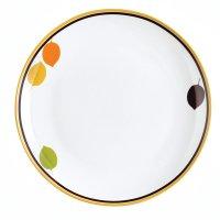 Rachael Ray Dinnerware Little Hoot 16 Piece Dinnerware Set ...