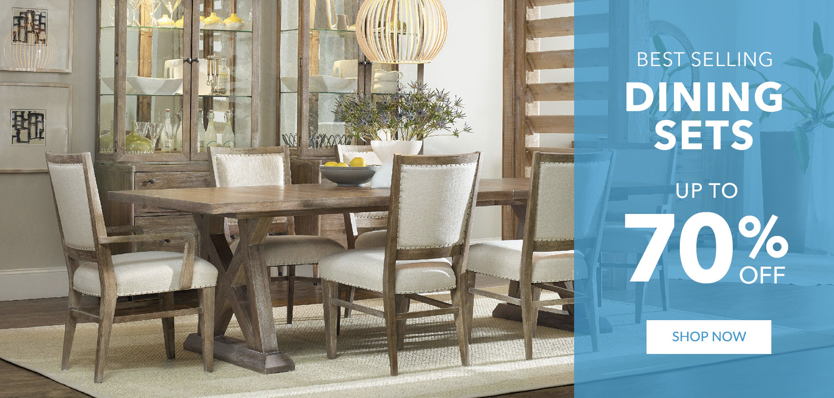 kitchen dining PC teal kitchen chairs Related Categories