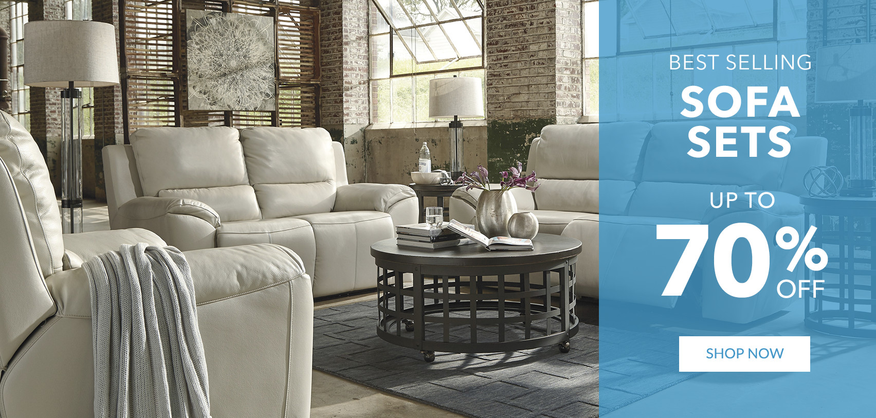 Living Room Sofas Sets Living Room Furniture For Sale Buy Tables Online Room Sofas At