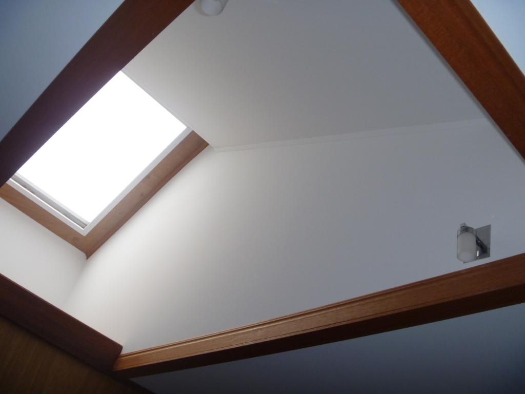 Home Improvement Builders Alex Skylights & Ventilation - Sunshine Coast, Hinterland