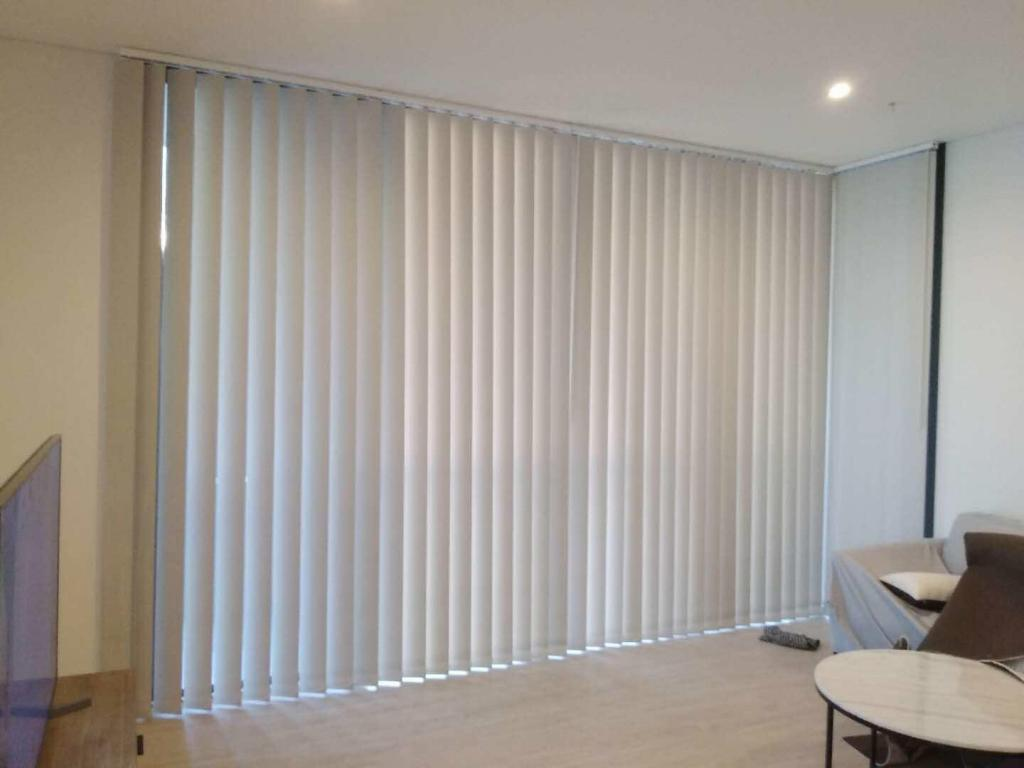 Curtain Cleaning Sydney The 10 Best Curtain Installation Experts Near Sydney Nsw Hipages