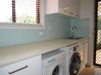 Laundry Design Ideas - Get Inspired by photos of Laundry ...
