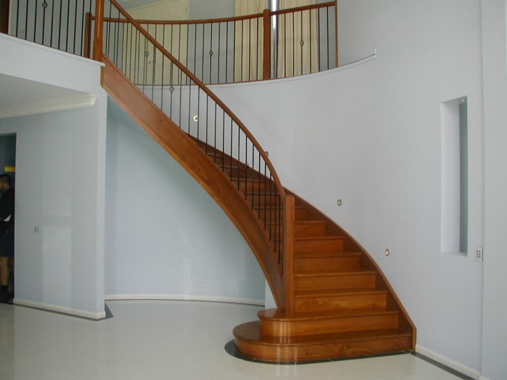 Stairs Inspiration Jones Staircases Australia