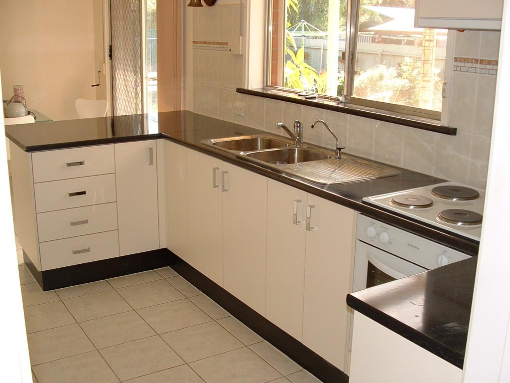 Flat Pack Kitchens Adelaide Benchmark Interior Joinery Adelaide Reviews Hipages