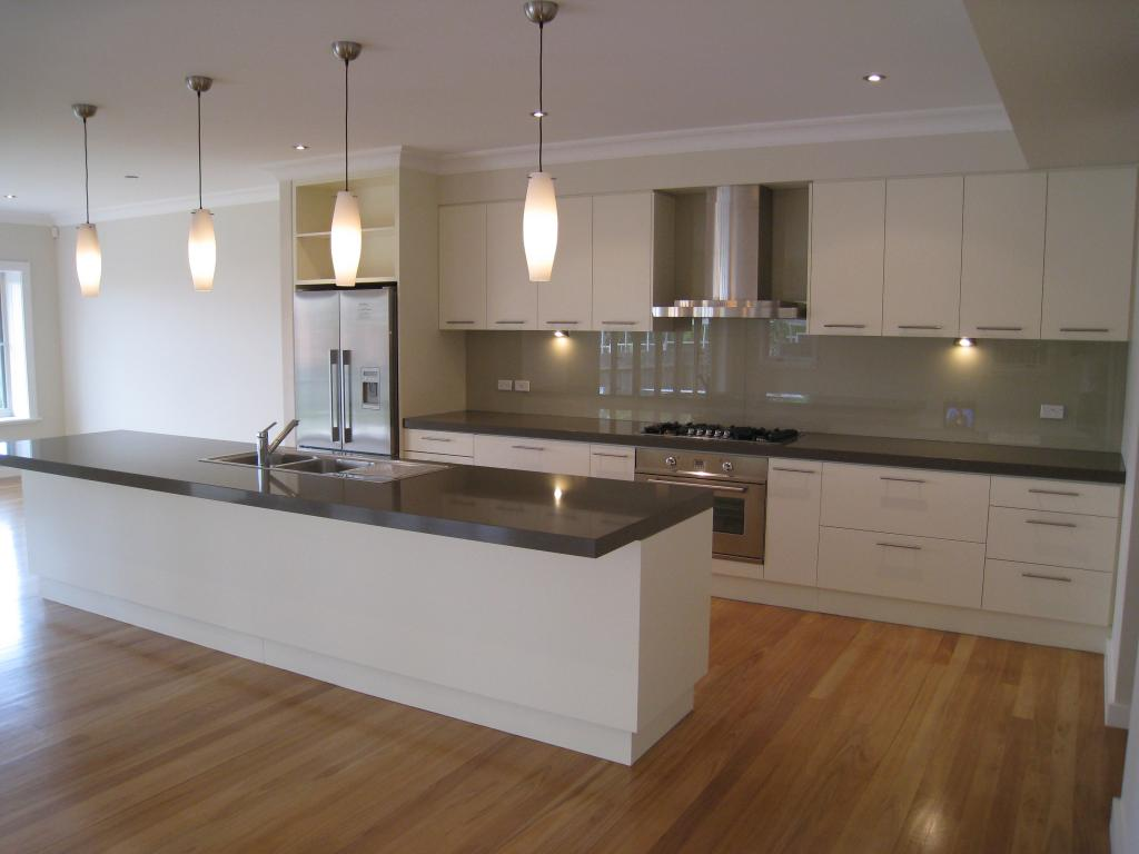 Kitchen Design Images Australia Use The Kitchen Work Triangle To Design For Functional Living