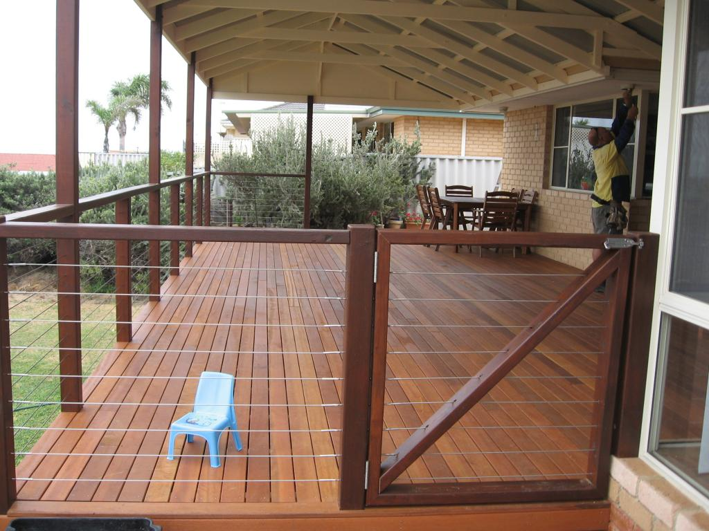 Photo Framing Sydney Patios Inspiration Midwest Timber Patios And Decks