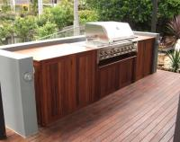 Outdoor Cabinets - Galleries - Mark Davis Furniture