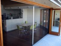 Retractable Flyscreen Design Ideas - Get Inspired by ...