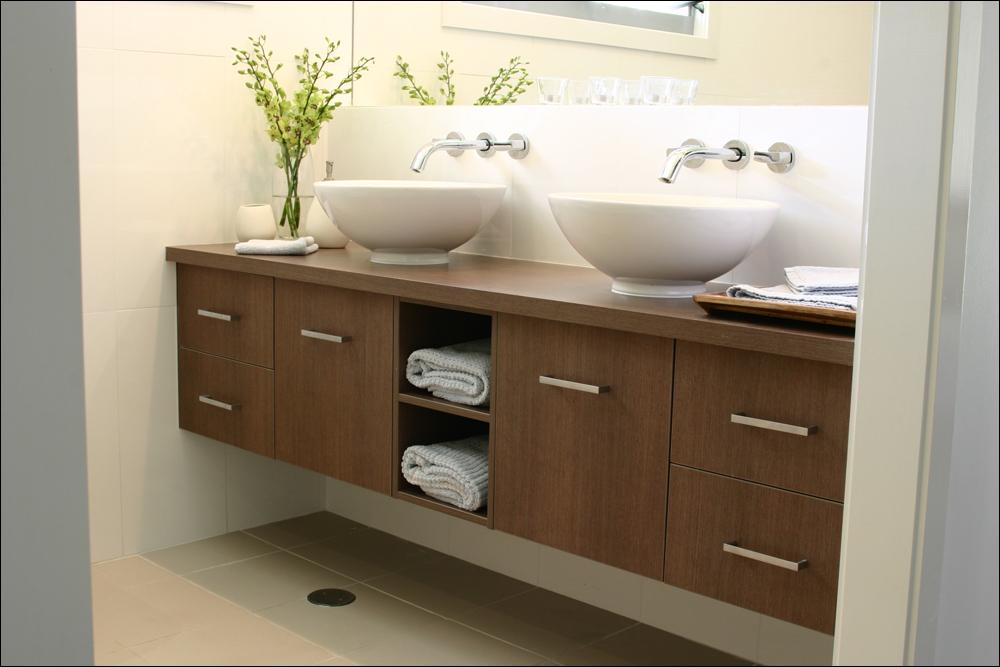 Home Improvement Builders Bathroom Renovation - Brisbane , Capalaba, Gold Coast