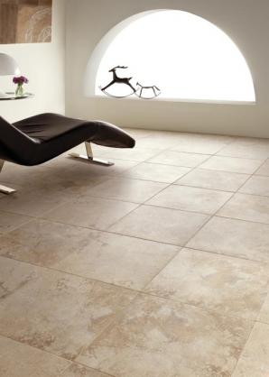 Tile Design Ideas Get Inspired By Photos Of Tiles From
