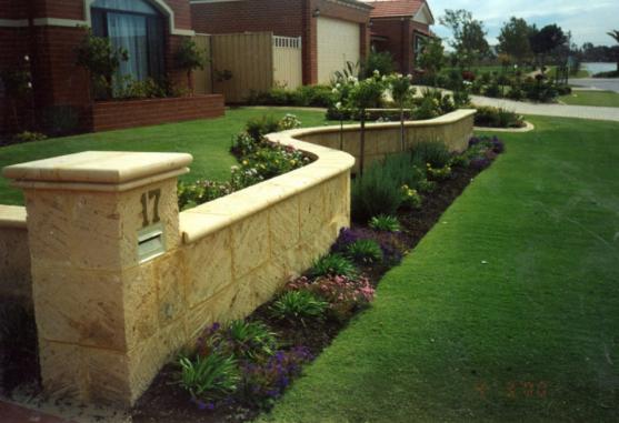 gardens inspiration hawtin landscape u0026 design