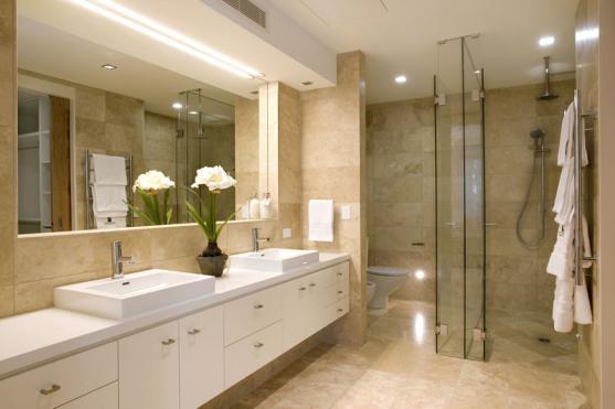 Bathrooms Bathroom Design Ideas By Great Indoor Designs Bathrooms - Design Bathroom
