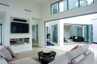 Living Rooms Inspiration - Builtex Design & Construction P ...
