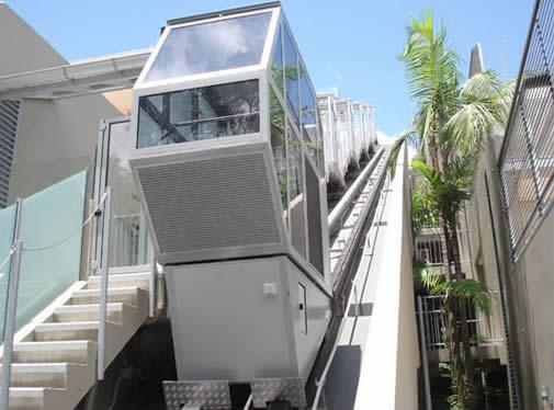 Home Improvement Builders Wheelchair Platform Lifts, Stair Lifts & Inclinators - Pr
