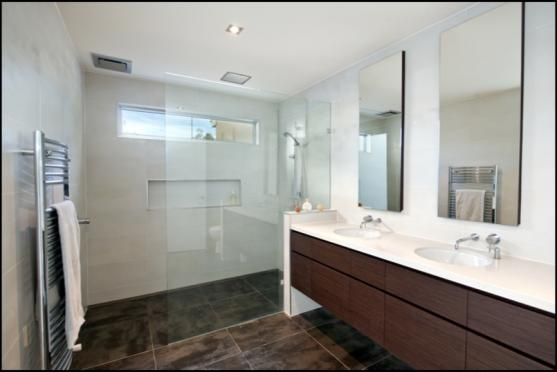 Bathroom Design Ideas - Get Inspired by photos of Bathrooms from - bathroom picture ideas