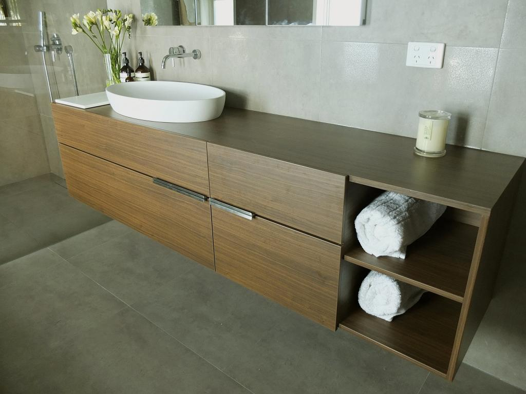 Free Standing Kitchen Cabinets Australia 29 Simple Bathroom Vanities Melbourne Wholesalers Eyagci
