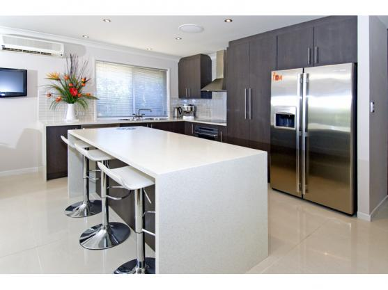 Kitchen Design Ideas - Get Inspired by photos of Kitchens from - kitchen designers
