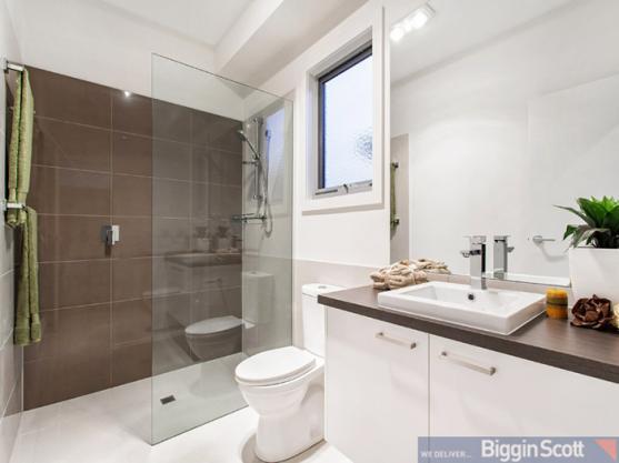 Bathrooms Designs Ideas Bathroom Design Ideas By Green Concept - Design Bathroom