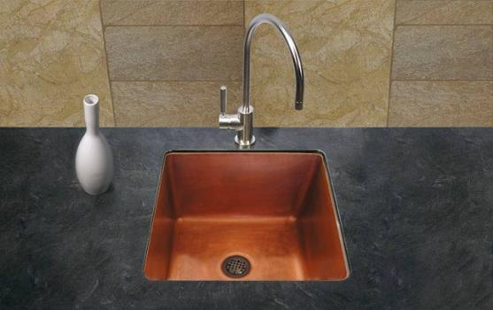 Kitchen Sink Design Ideas Get Inspired By Photos Of
