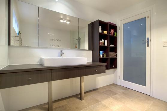 Bathroom Vanitie Design Ideas Get Inspired By Photos Of