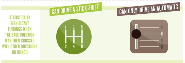 stickman vs automat