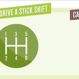 Stick vs Automatic