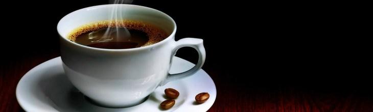 Media Caffeine