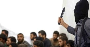 Jihadist