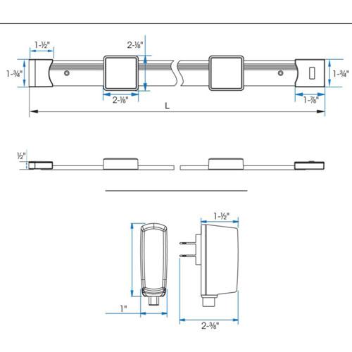 Jesco Led Schaltplang - Auto Electrical Wiring Diagram