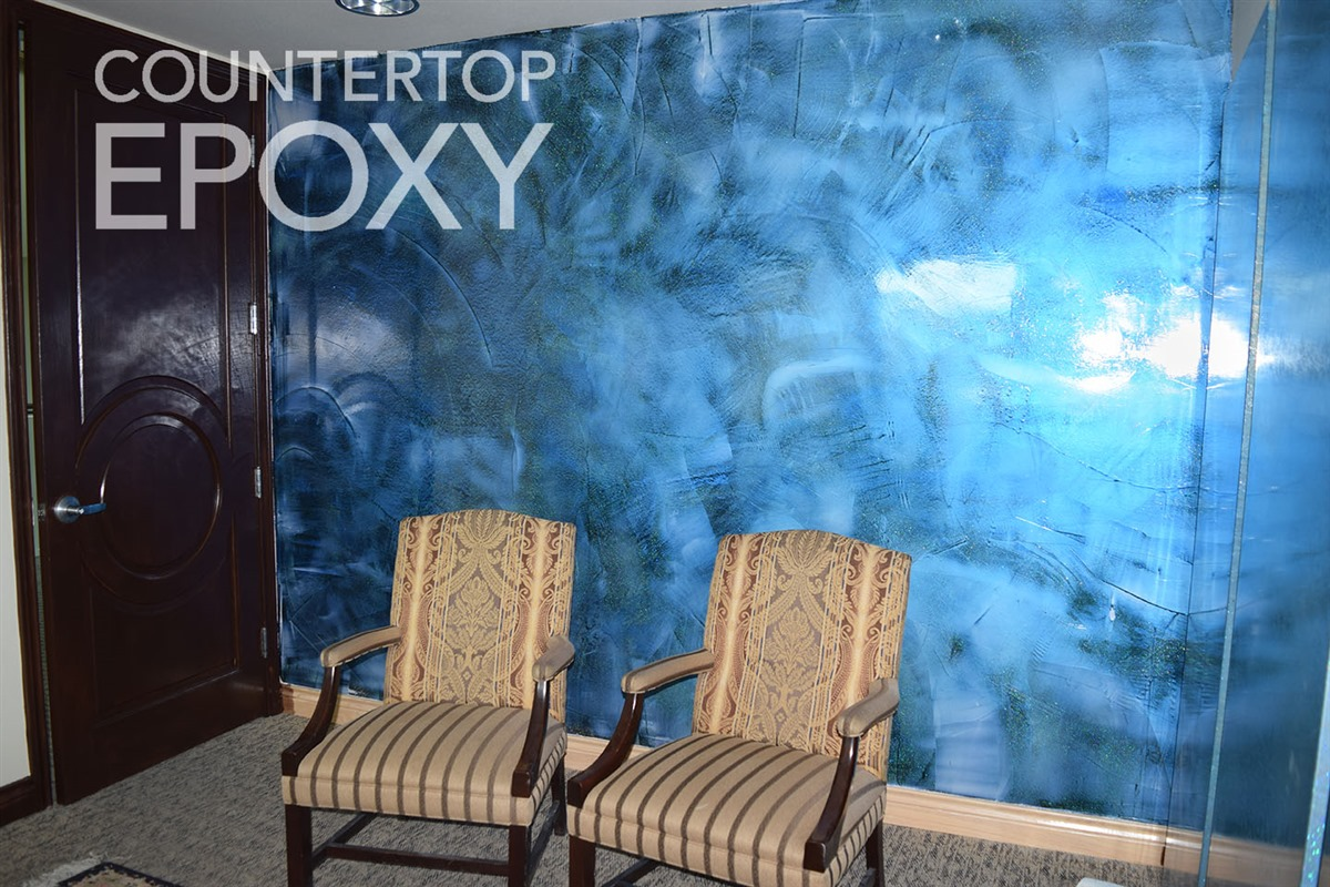Countertop Epoxy Com Epoxy Shower Surround Miifotos
