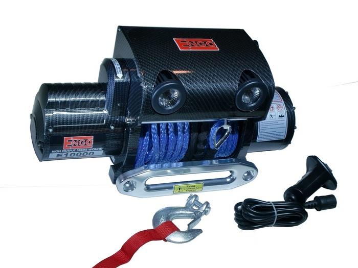 ac 120 volt winch wiring diagram